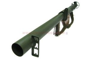 M1bazooka009