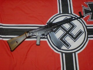 Mp44_all