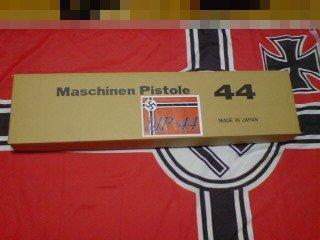 Mp44_box_2