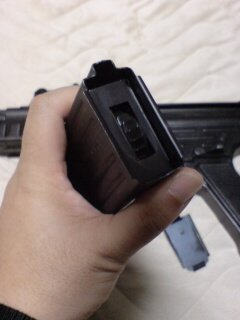 Mp44_mag_zenmai