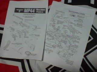Mp44_manual