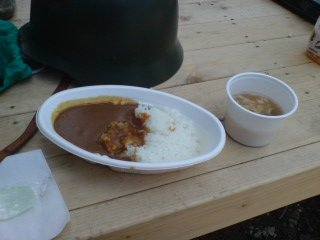 20080322curry