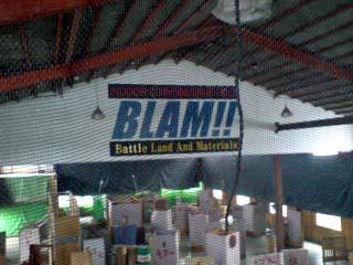 Blam_logo