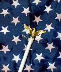 Flag_head