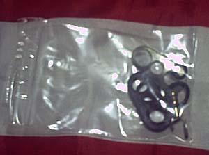 M1892_parts