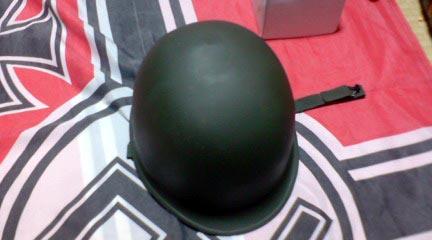 20100102183900