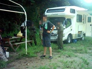 Am01_camp