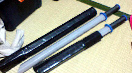 20101202224126
