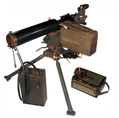 M1917_motoneta