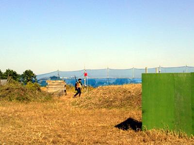 Field_2