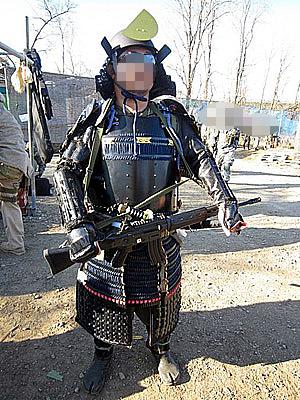 Armor1_3