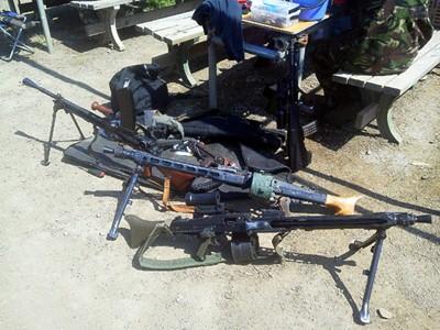 Ww2_d2_gun