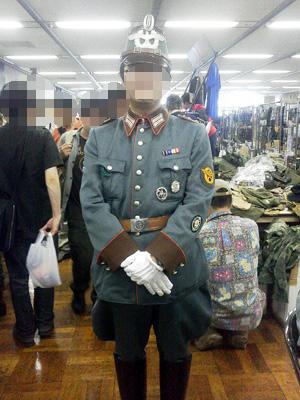 Polizai_2