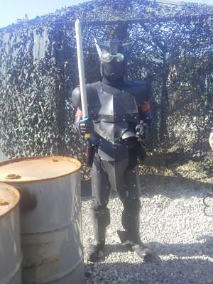San_armor01
