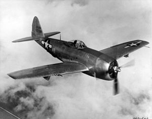Republic_p47n_thunderbolt_in_flight