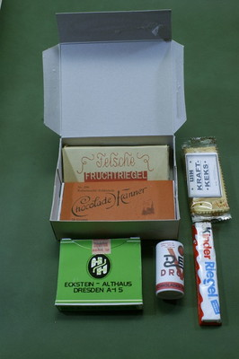Assault_ration_set_3
