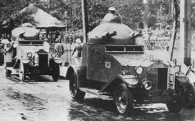 800pxvickers_crossley_armored_car_m