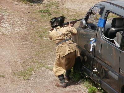 Am19_karabinieri